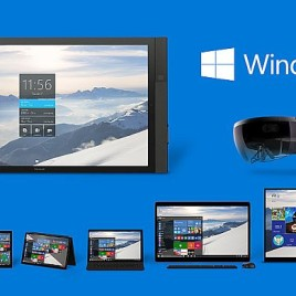 windows_10_devices_press_image