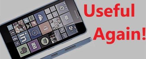 Lumia640_UsefulAgain